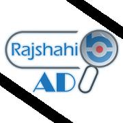 Rajshahi Ad