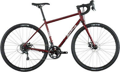 Salsa 2018 Vaya Tiagra All Road Bike alternate image 0