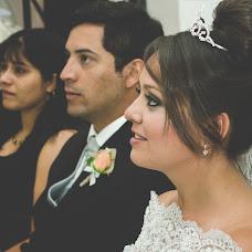 Wedding photographer Dandy Dominguez (dandydominguez). Photo of 18.10.2015