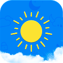 Meteo & Widgets ES by Pizero icon