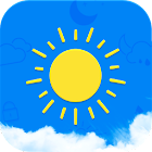 Weather & Widgets by Pizero icon