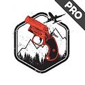 GFX Tool & Game Booster - Screen Recorder PRO icon
