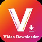 Video downloader - Free Video Downloader