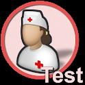 TestOpos Enfermería icon
