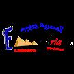 المصرية جـروب APK