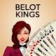 Download Belot Kings - Bulgarian Belot For PC Windows and Mac