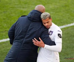 """Nmecha mist penalty, maar was wel weer onmisbaar: """"Club Brugge? We moeten iedereen aankunnen die op ons pad komt"""""""