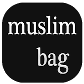 Muslim bag (Quran reading and sound, Hisn muslim)