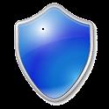 Password 360 Lite icon
