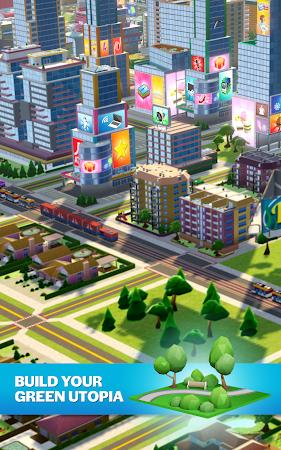 Citytopia™ » ApkShare