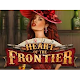 Download HEART OF THE FRONTIER(SLOT MACHINE SIMULATOR) For PC Windows and Mac