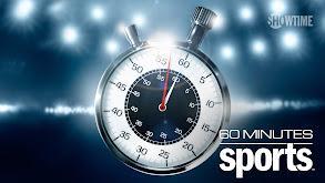 60 Minutes Sports thumbnail