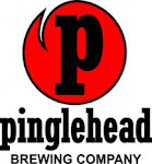 Logo of Pinglehead Bearded Lady