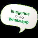 Imagenes Para Whatsapp icon