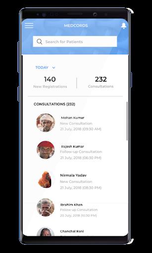 MedCords for Pharmacy Apk apps 3