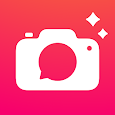 Easysnap: Selfie Beauty Camera & Face Effects apk