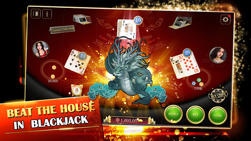Baccarat - Free Casino Online 1.0.1 {cheat|hack|gameplay|apk mod|resources generator} 1
