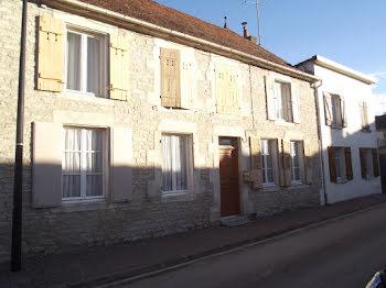 maison à Dienville (10)