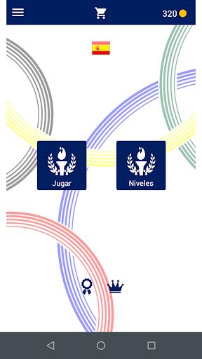 Tokyo 2020 Olympic Sports Trivial filehippodl screenshot 7