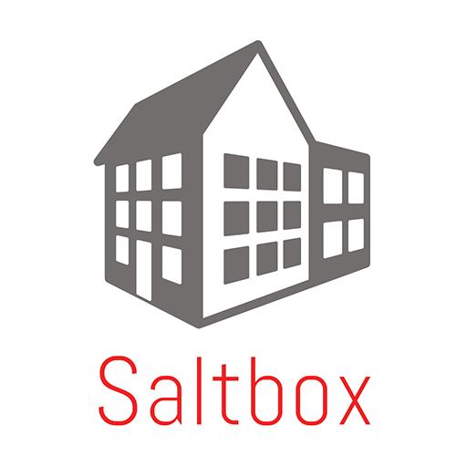 Saltbox APK indir
