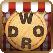 Word Crumble 1.3.7
