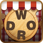 Word Crumble icon