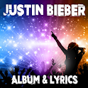 Justin Bieber Sorry - Lyrics icon
