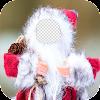 Santa Claus Theme Photo Editor APK