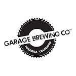 Logo of Garage Apple Pie Pale Ale