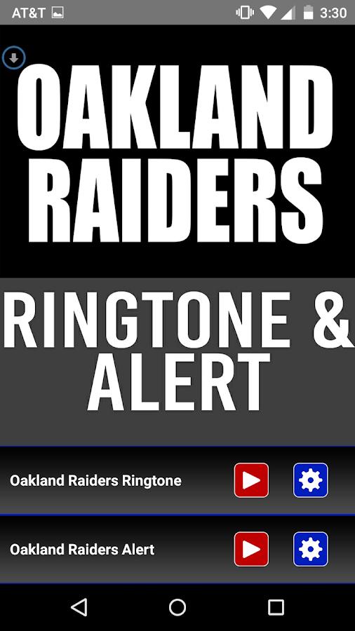 oakland raiders brain cancer steroids