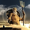 Greek Gods Wallpapers apk