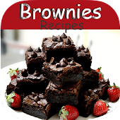 Brownie Recipes!