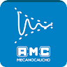 com.mecanocaucho.vibration