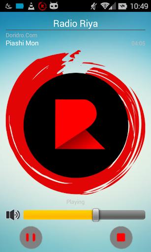 Radio Riya
