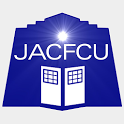 JACFCU Mobile Banking icon