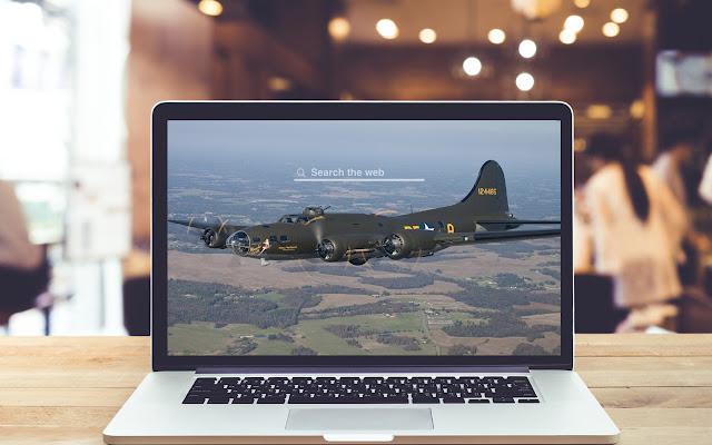 Memphis Belle HD Wallpapers WW2 Theme