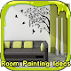 room painting ideas Download for PC Windows 10/8/7