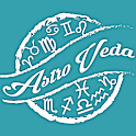 My Horoscope and Astrology - Astro Veda (Pro) icon