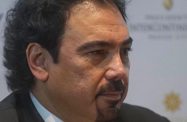 Hugo Sánchez habló en exclusiva con ESTO