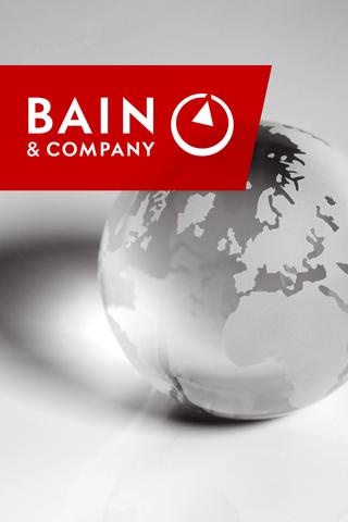 Bain Integrator