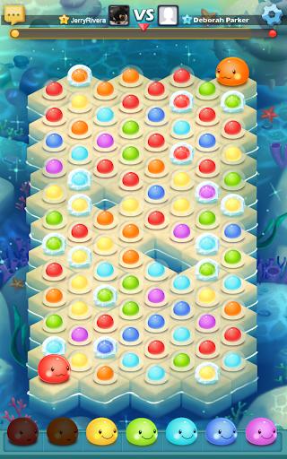 Color Drops screenshot 10