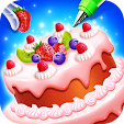 Sweet Cake .. file APK for Gaming PC/PS3/PS4 Smart TV