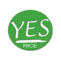 Welcome to Yes Rice