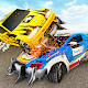 Demolition Car Derby Stunt 2020: Car Shooting Game for PC-Windows 7,8,10 and Mac