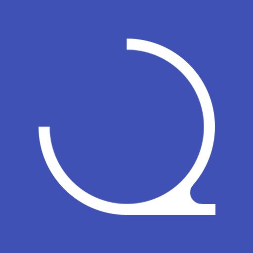 iQuadri