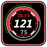 Speedometer & Odometer - TripMaster Car and Bike 2.10 (Pro)