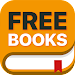 Free Books & Audiobooks icon