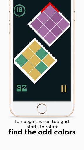 Color Puzzle 1.0 screenshots 3