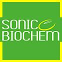 Sonic Biochem icon