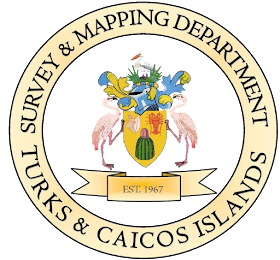 Survey & Mapping Department